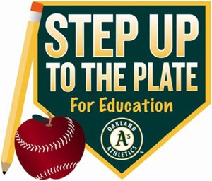 step up to the plate.jpg