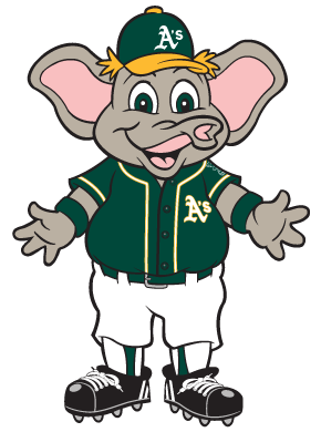 stomper.png