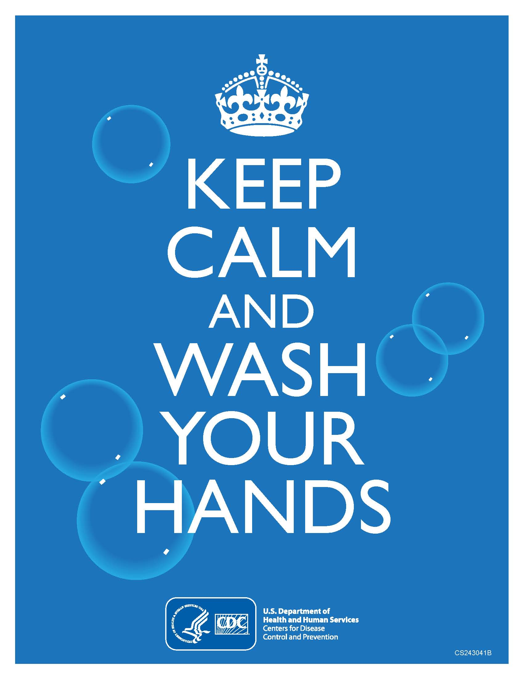 Keep-Calm-Wash-Your-Hands_8.5x11.jpg