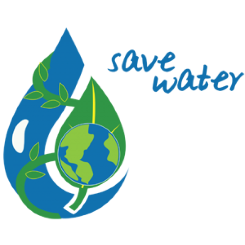 save_water-500x500.png
