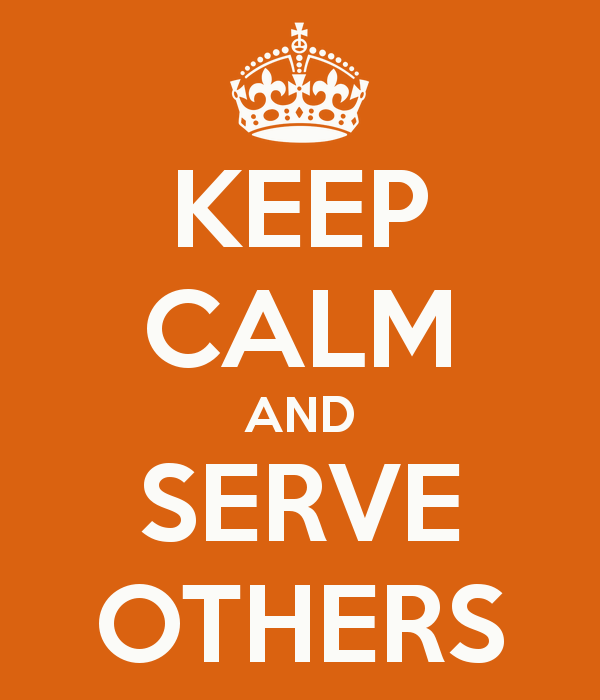 keep-calm-and-serve-others-5.png